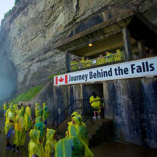 BOXED_Journey-Behind-The-Falls-49124