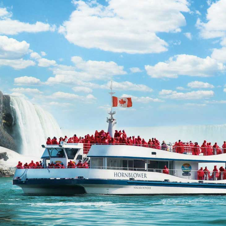 BOXED_hornblower-niagara-falls-tour