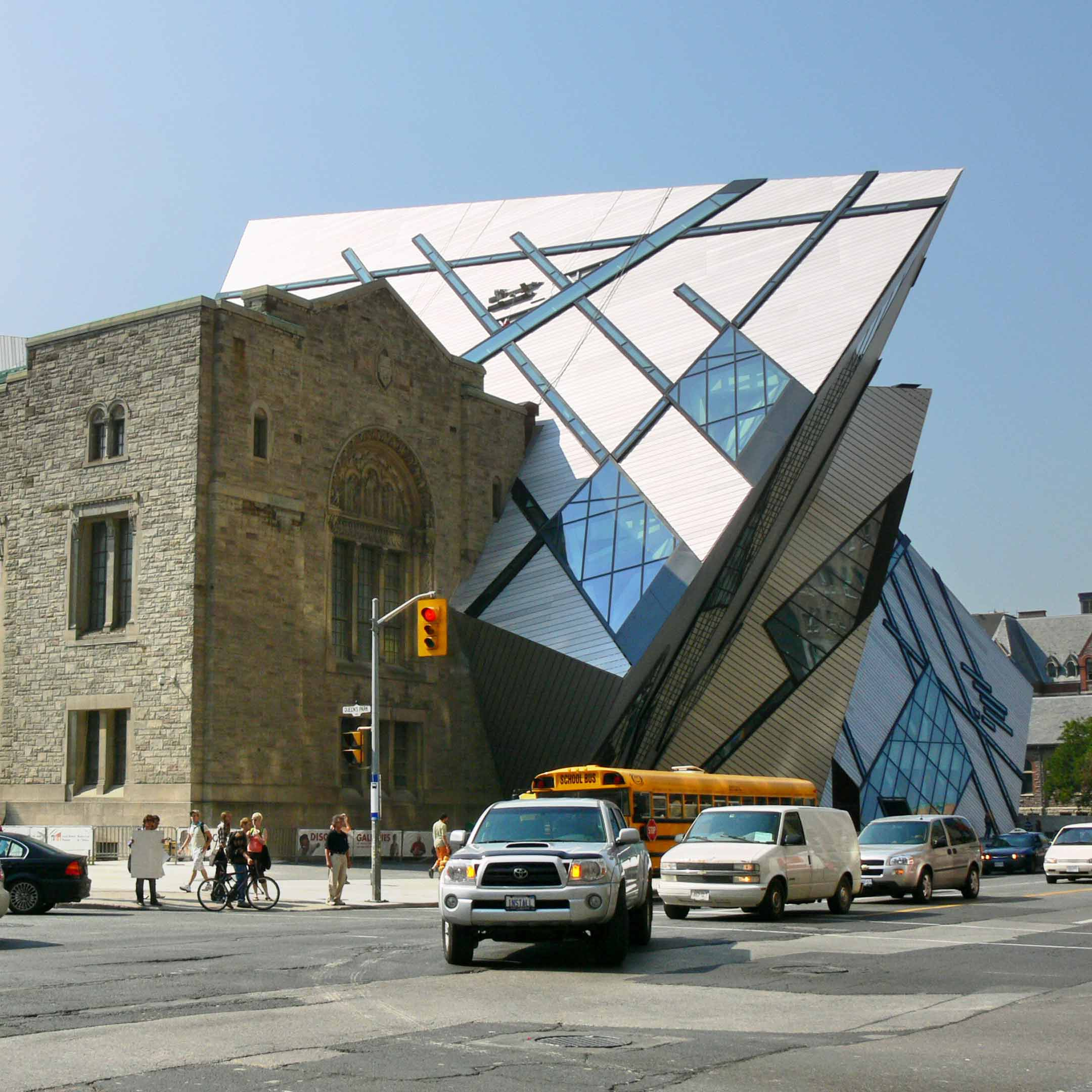 Royal_Ontario_Museum_SQ