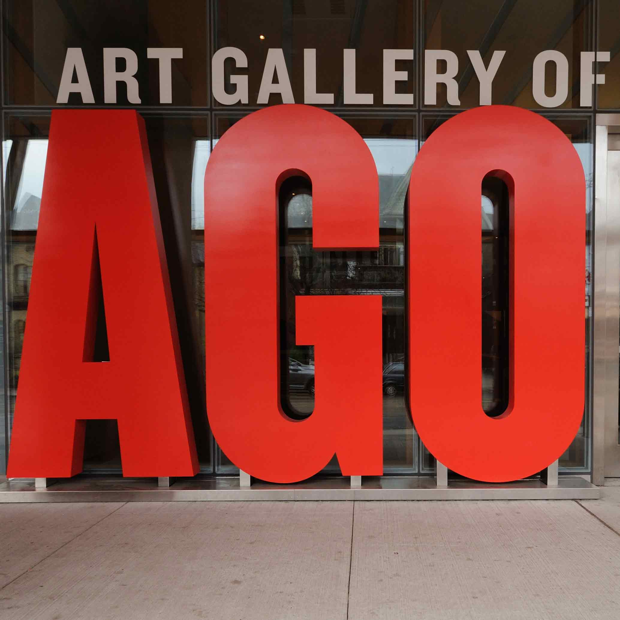 Toronto_ART_GALLERY_SQ