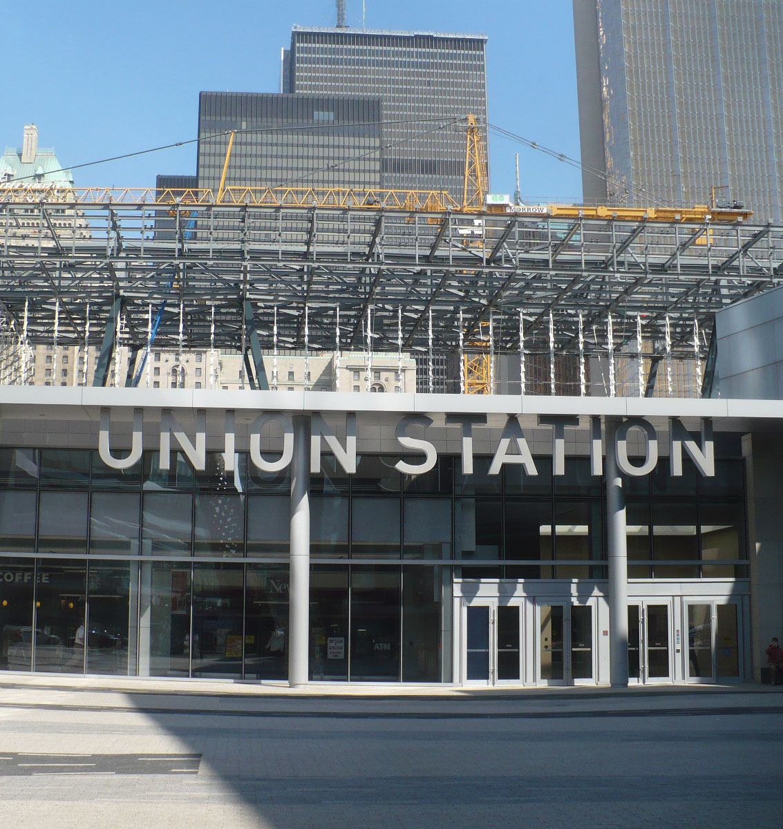 Union_Station_SQ