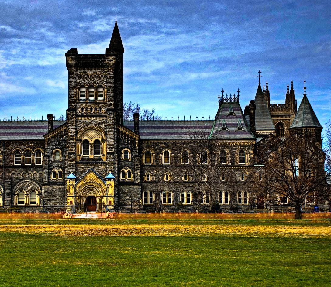 University_of_Toronto_SQ
