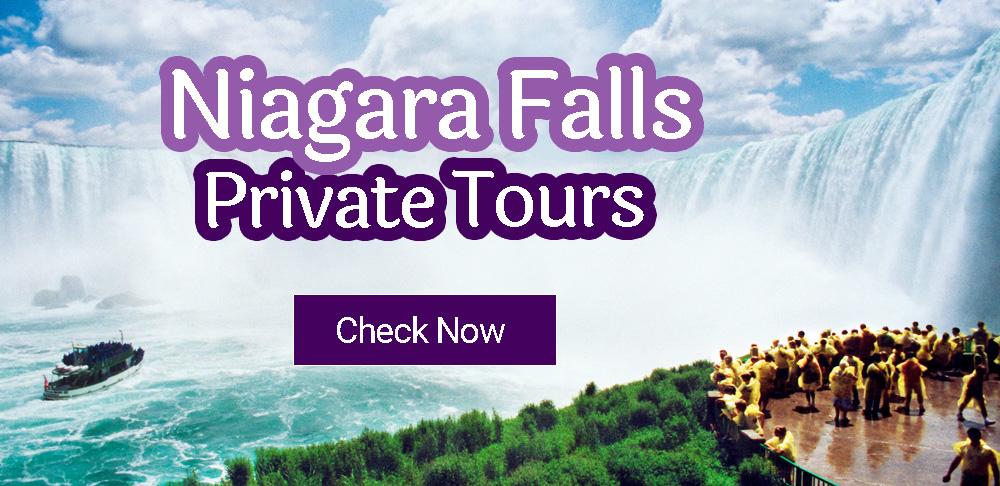 Niagara_Private_1_hover
