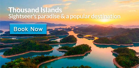 Island_m